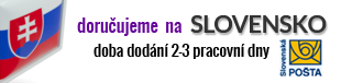 doprava_slovensko
